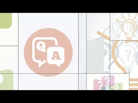 Q&A Series: Using Power BI, how can I determine which vendors deliver POs late?