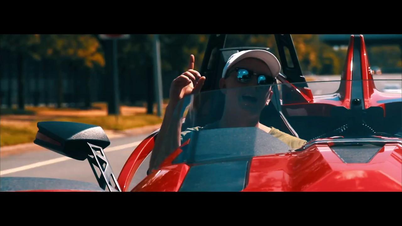 cj-young-no-advice-official-music-video-shot-by-matt-canon-films