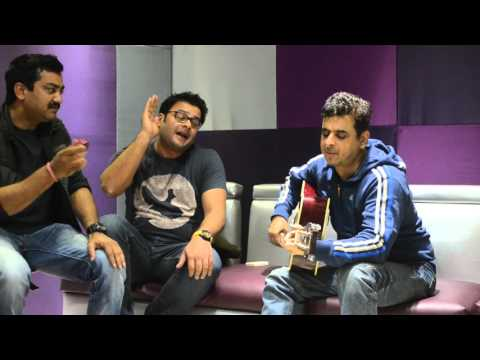 Euphoria Unplugged. Dhoom Pichak with Rj...