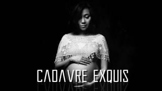 EUPHONIK - CADAVRE EXQUIS