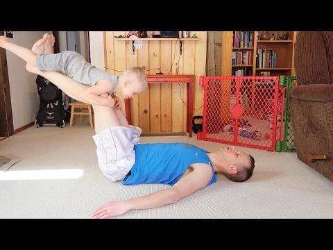 How to Make Bone Broth + the BENEFITS of Bone Broth - YouTube