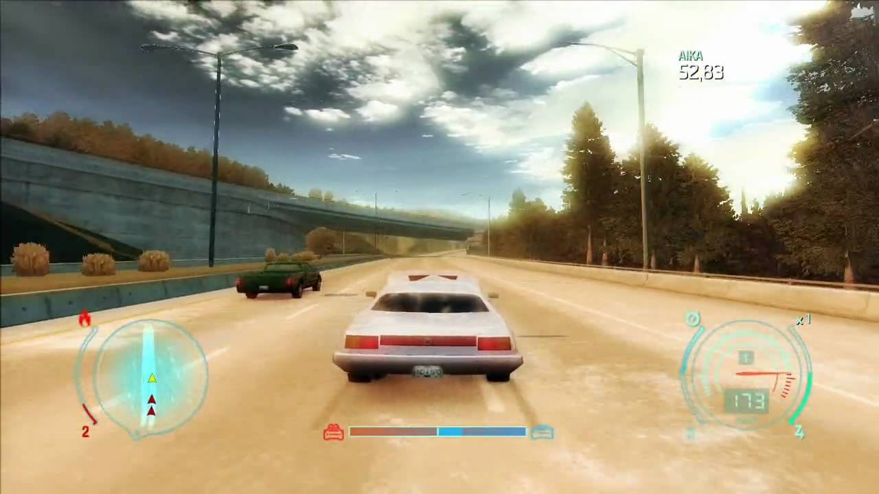 need for speed undercover save editor download