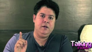Old Himmatwala is not a classic - Sajid Khan