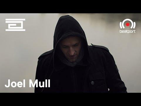 Joel Mull DJ Set - Drumcode Indoors III   @Beatport  Live
