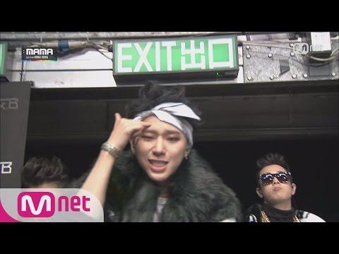 [STAR ZOOM IN] Block B VS BTS, Powerful Dance Battle! Hot Hot! 160811 EP.125