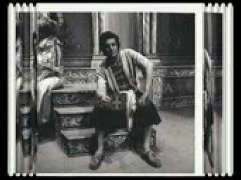 G.Donizetti: La figlia del reggimento - Ugo Benelli -