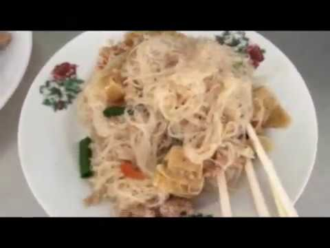chrysostom cambodian food cambodia daily life food chrysostom cambodian food cambodia daily life food khmer home food forumfinder Images