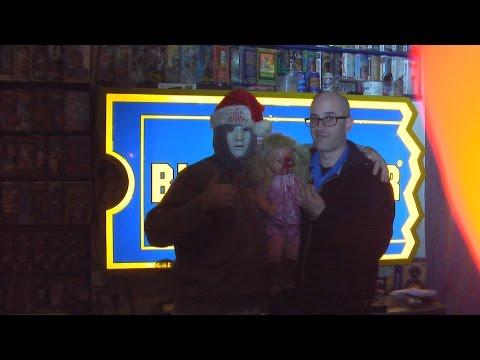 0ver 700 VHS Video Ex Rental Pre Cert Post Cert Joblot From Ebay