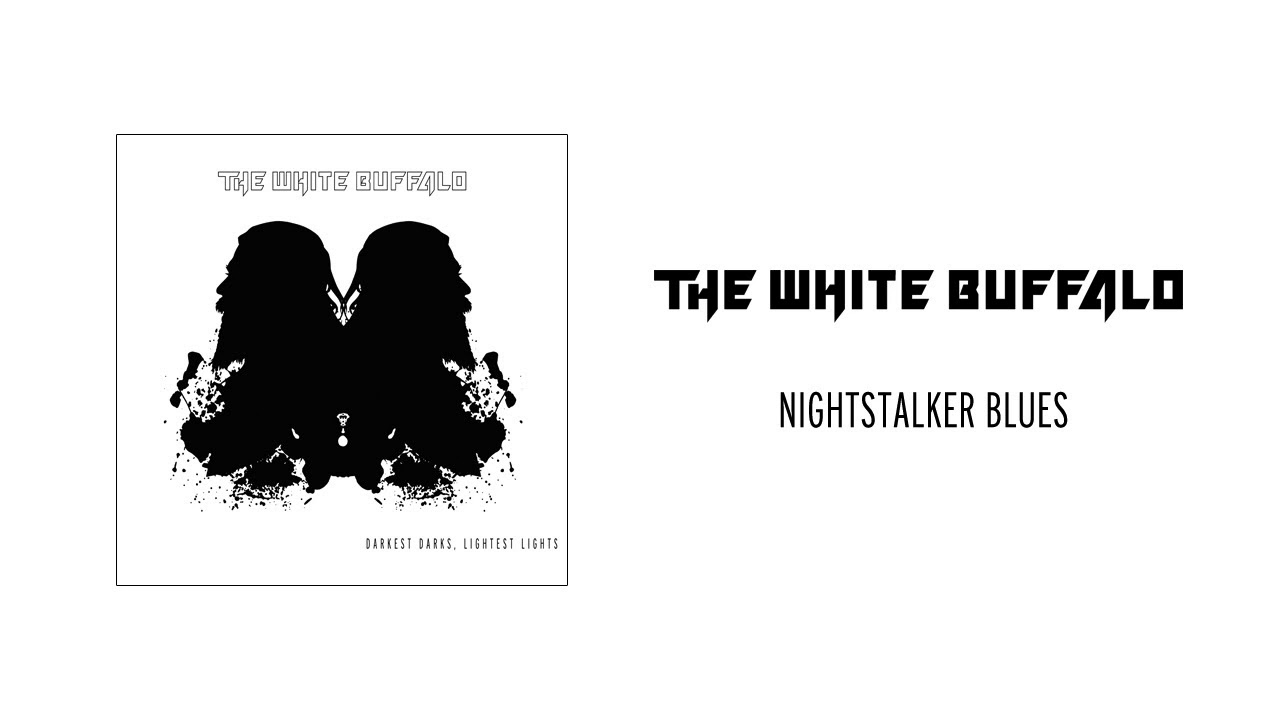 the-white-buffalo-nightstalker-blues-earache-records