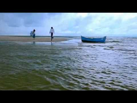 Tournament Malayalam Movie SonG ~ Nila Nila [HD] Eng. Subs.mp4