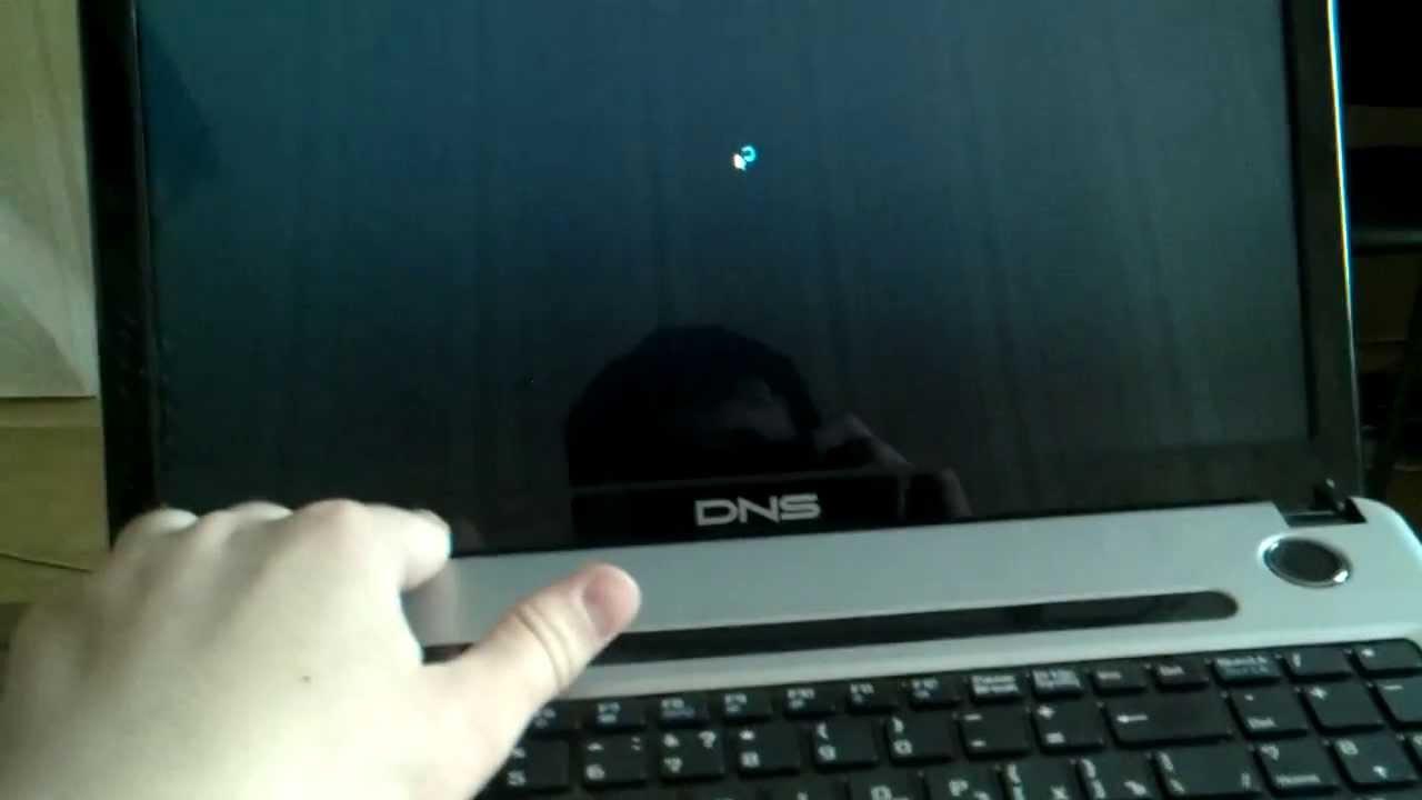 Купить ноутбук-трансформер hp envy x360 15-aq106ur 1gm01ea по доступной цене в интернет-магазине м. Видео или в розничной сети магазинов.