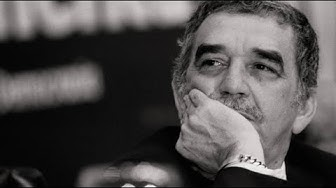 The Handsomest Drowned Man In The World by Gabriel Garcia Marquez read by A Poetry Channel