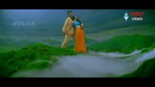 Gowtam SSC Songs | Edo Asha | Navdeep, Sindhu Tolani | HD