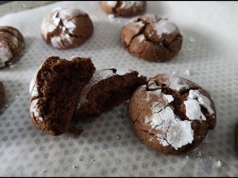 chocolate-crackle-cookies-biscuits-craquelés-au-chocolat--–-companion,-&-thermomix