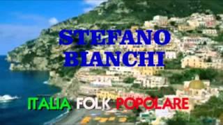 STEFANO BIANCHI - ROSABELLA DEL MOLISE