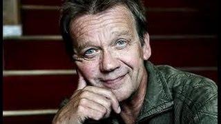 Björn Skifs | Kör Bil |