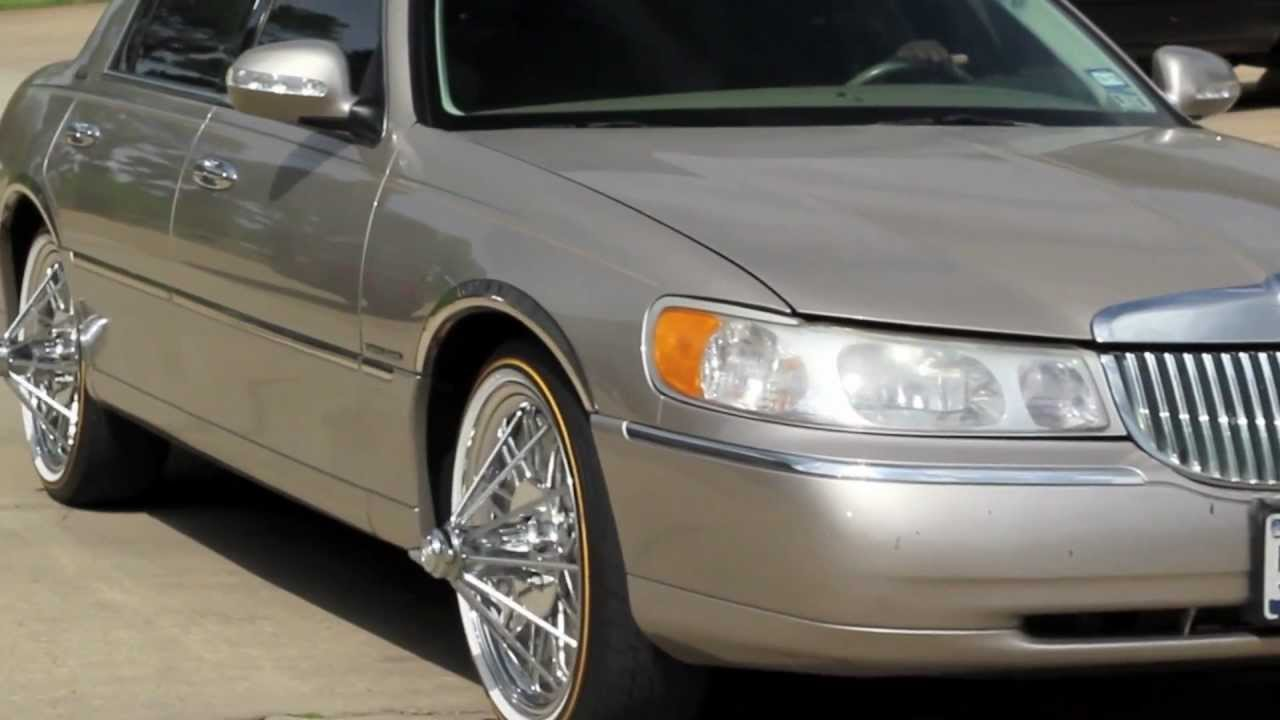 Big O On Them Swangas Youtube