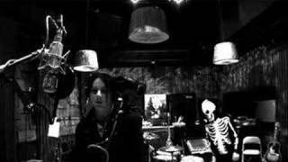 the white stripes recording icky thump