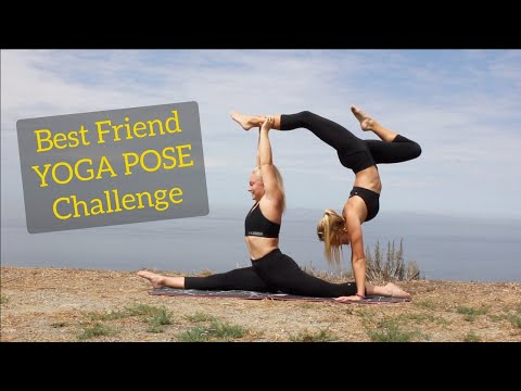 partner-yoga-challenge-ft.-my-best-friend--ucla-gymnast-|-6-partner-yoga-poses-|-success-or-fail?