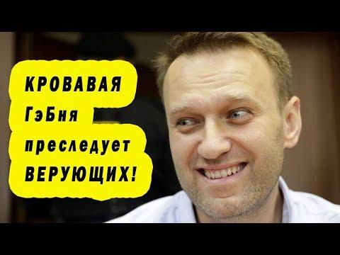 Новости экономики и бизнеса Башкортостана