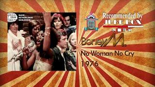 boney-m-no-woman-no-cry-1976