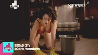 Broad City | Season 1 Trailer