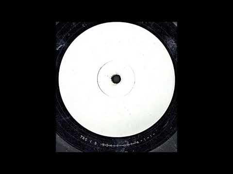 Frankie Knuckles -- So Many Tears (Mix 1)