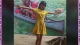 1 năm học vui vẻ của Lam ( Trường THCS An Nhơn - Gò Vấp - TPHCM )