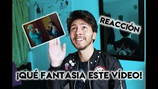 REACCIÓN A 'DANCE TO THIS' - TROYE SIVAN ft. ARIANA GRANDE | Niculos M