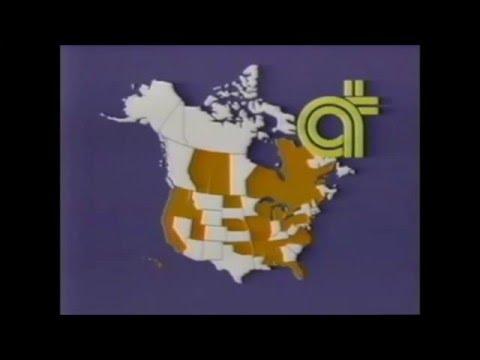 Agency for Instructional Technology Logo-1979
