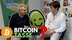 ZERO TASSE SUI BITCOIN 😱 Cosa devi sapere su Bitcoin & Criptovalute.