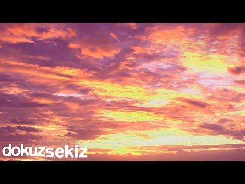 Ezginin Günlüğü - Dönemem (Lyric Video)