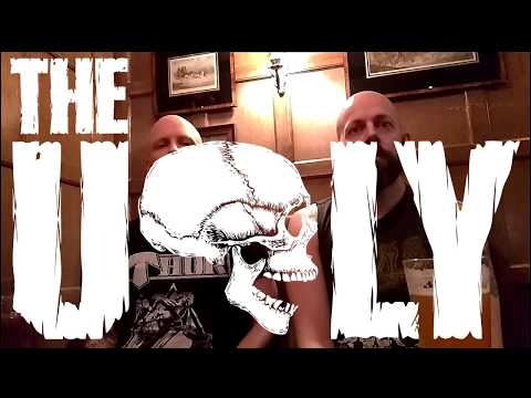 Interview - The Ugly