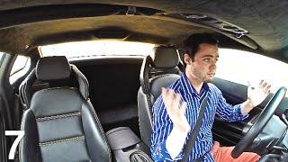 7 Things I Hate About My Lamborghini Gallardo