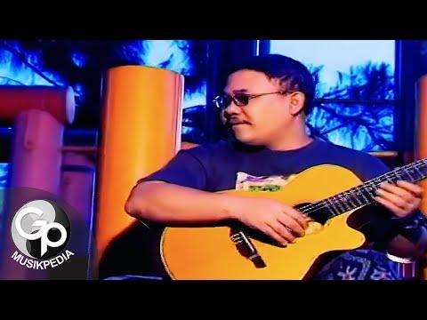 Doel Sumbang - Awewe Sapi Daging (Official Music Video)