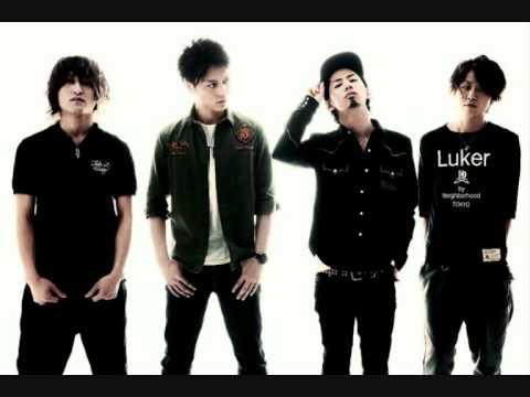 Fall Out Boy Wallpaper Lyrics One Ok Rock Riot Youtube