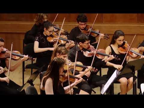 tchaikovsky-serenade-for-strings-op-48