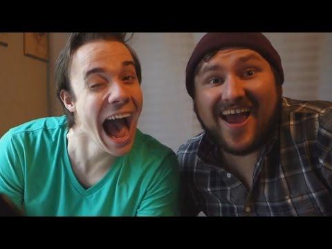 Bronies React: The Season 5 Trailer