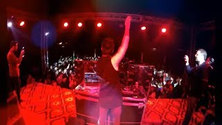 Download Dj Kantik - Zooo (Original Mix) MP3 song and Music Video