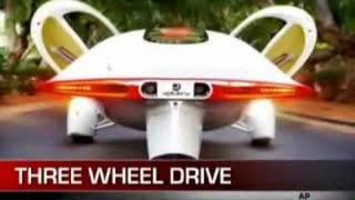 300.miles.per.gallon.hybrid.car
