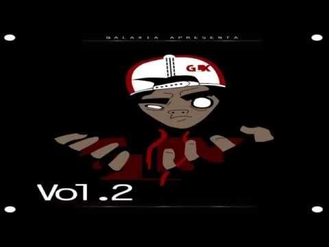 Download 8  SDM feat Dji Tafinha MUITO JUIZO  prod  Moroni