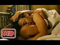 Deepika padukone gone out of control in hot scene shooting 2017
