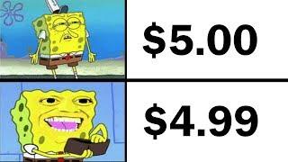 Daily Juicy Memes 154