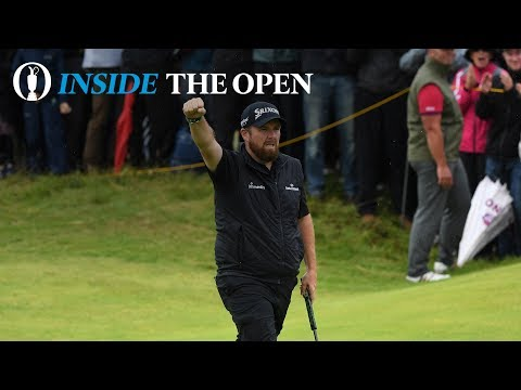 inside-the-open---lowry-lights-up-portrush-as-mcilroy-falls-just-short