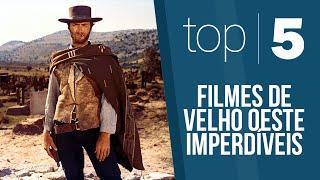 Video 5 melhores filmes de velho oeste (bang bang) download MP3, 3GP, MP4, WEBM, AVI, FLV Januari 2018
