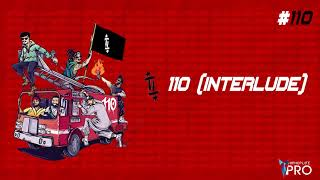 İstanbul Trip - 110 I Interlude (Official Audio)