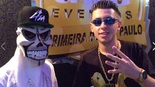 Mc Hollywood Mirei na Tcheca DJ R7 Lan amento 2017.mp3