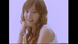藤本美貴 (Fujimoto Miki) - Solo lines in Hello! Project (ハロー!プ...