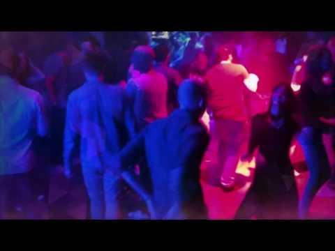 R'n'B Party @ Metro Club by Grand Casino Basel