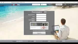 exmo.com как создать кошелек догикоин видео(Кошелек догикоин https://exmo.com., 2014-10-17T05:04:20.000Z)